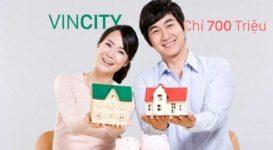 Giấc mơ mua nhà chung cư trả góp tại Quận 9 cùng VinCity
