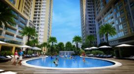 Bí mật thành công của dự án chung cư VinCity Hà Nội