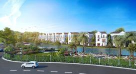 Tiêu chí hàng đầu lựa chọn mua căn hộ chung cư giá rẻ Q9