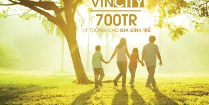 Xin bảng giá, tiến độ thanh toán của DA Vincity Quận 9