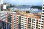 THUẬN VIỆT mở bán căn hộ NEWCITY Thủ Thiêm Quận 2 vào 11/2017