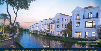 Trả lời khách hàng: Thời gian mở bán & phương thức thanh toán căn hộ