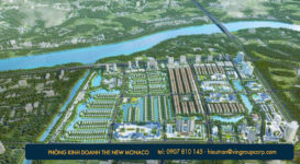 Chung cư cao cấp Vincity: Bán căn hộ Vingroup dưới 1 tỷ tại Quận 9