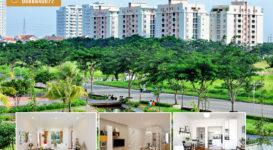So sánh giá bán căn hộ Quận 9 khi nhìn vào Quận 2 – QUÁ THỰC TẾ