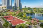 Vincity Grand Park Quận 9 – Đẳng Cấp Singapore Và Hơn Thế Nữa