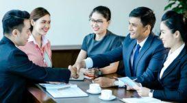Những lợi ích của phương thức vay dài hạn mua nhà Vinhomes