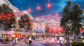 Tiềm năng tăng giá bán Grand World Phú Quốc để đầu tư lâu dài