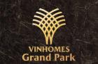Chung cư cao cấp Vinhomes: Bán căn hộ Vingroup dưới 1 tỷ tại Quận 9