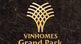 Bảng giá mở bán đợt 1 Chung cư Vinhomes Quận 9