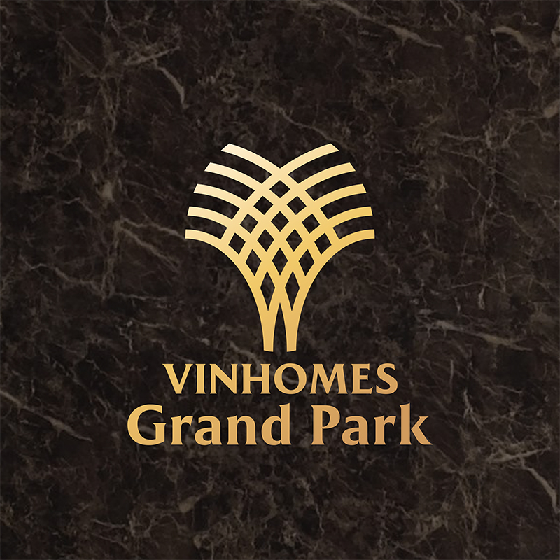 Vinhomes Grand Park, Quận 9, TPHCM